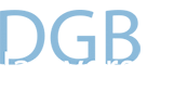 DGB Lawyers Logo
